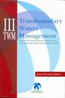III TWM Transboundary Waters Management